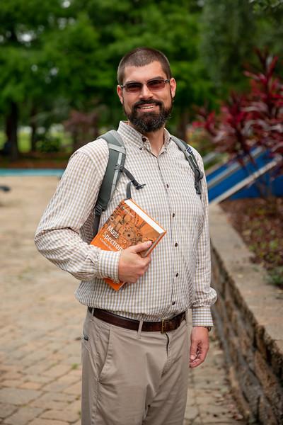 David-Podgorski-science-alumni-outcomes-15.jpg