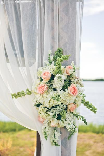 Jessica Todd_Wedding-0205.jpg