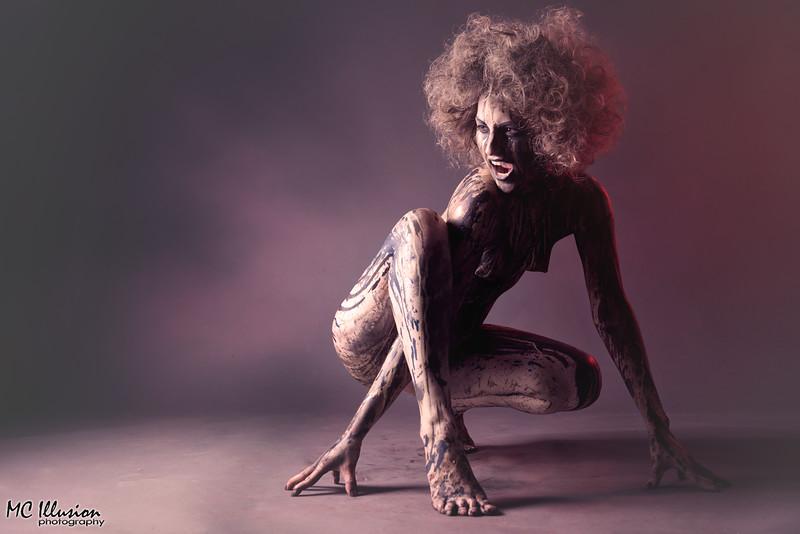 2015 06 03_Monica Grudge Body Painting_8435b1.jpg