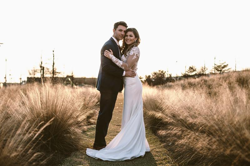 Kate&Josh_ZACH.WATHEN.PHOTOGRAPHER-1074.jpg