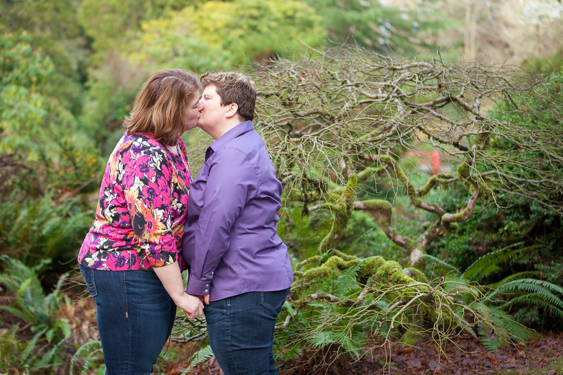 ALoraePhotography_Marla+Bonnie_Engagement_20151229_057.jpg