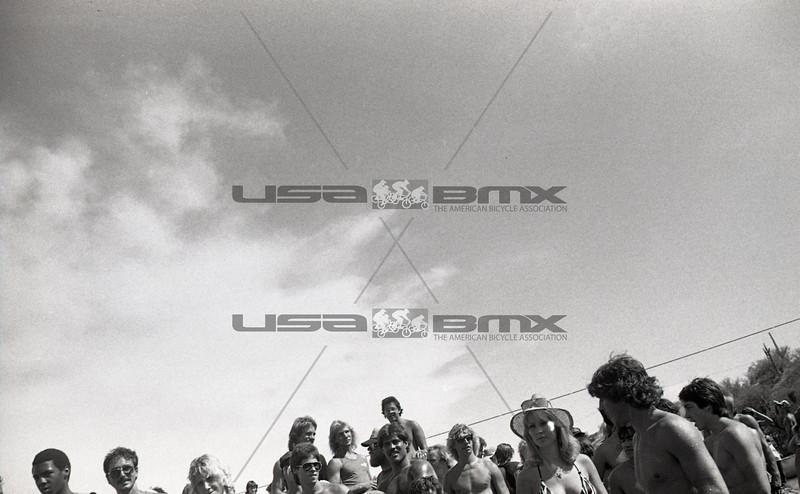 1984-River Jump317.jpg