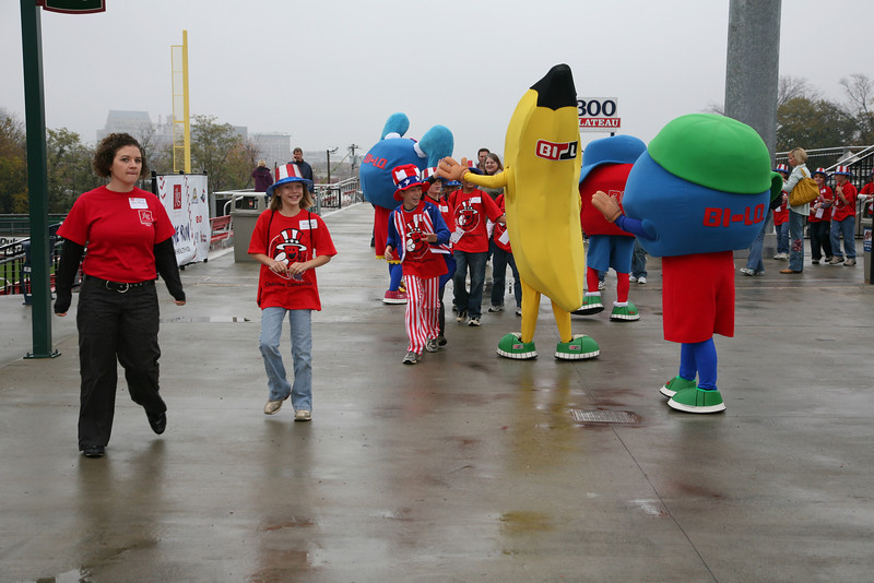 HomeRun Healthy Kids Nov 14 08 (49).JPG