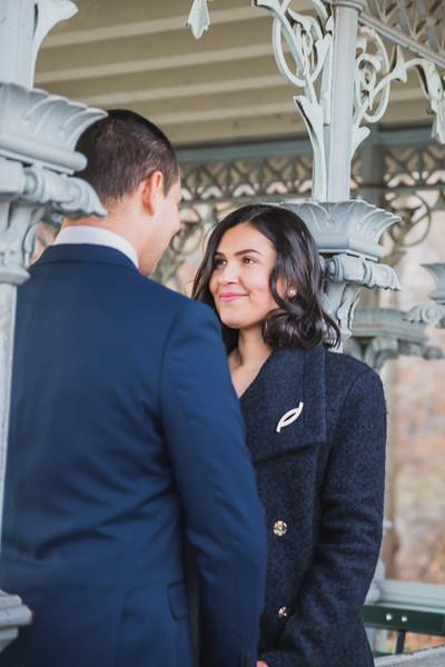 Central Park Wedding - Leonardo & Veronica-61.jpg