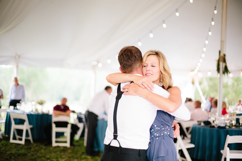 skylar_and_corey_tyoga_country_club_wedding_image-845.jpg
