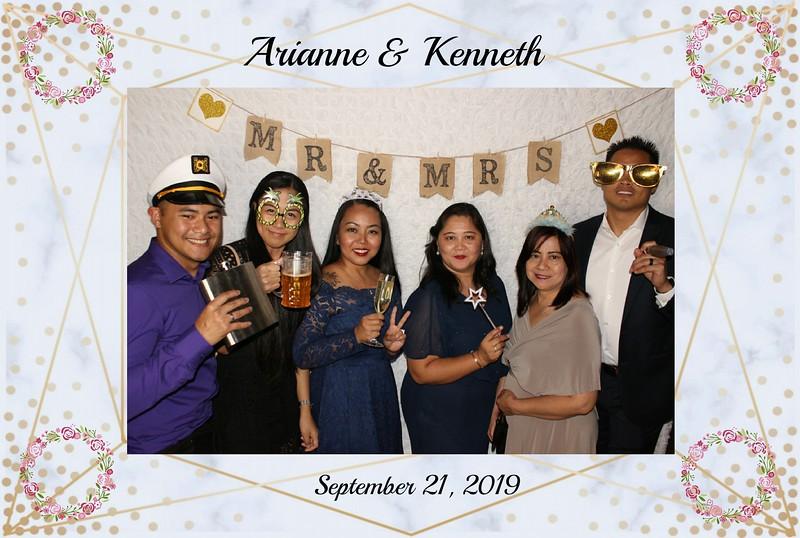 A&K Wedding (43).jpg