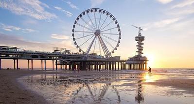 Hague-Pier-06.jpg