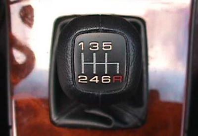 1994 Acura Legend GS 4 door 6 speed