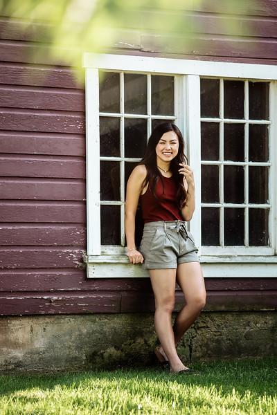Emily Summer-4.jpg