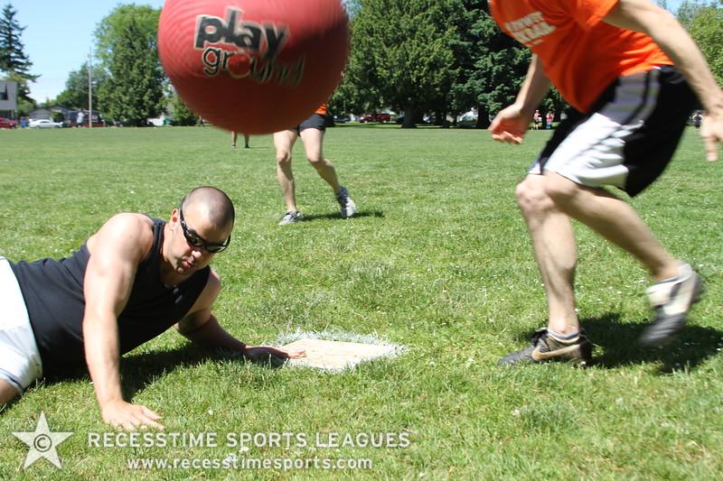 Recesstime_Portland_Kickball_Saturday_20120616_3079.JPG