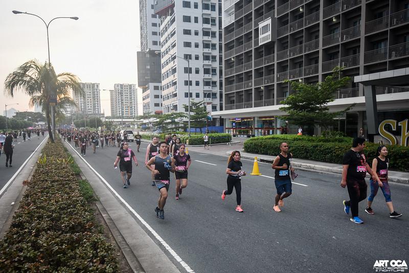 Color Manila Challenge (111).jpg