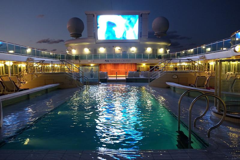 Cruise 03-06-2016 243.JPG