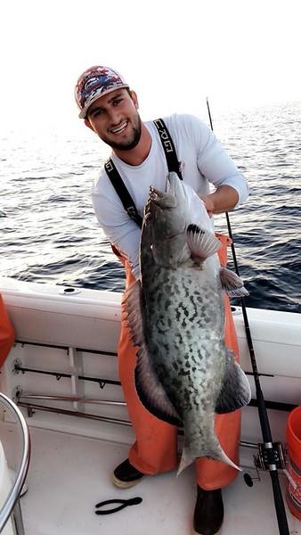 Boating Tips LIVE | Fishing Shots