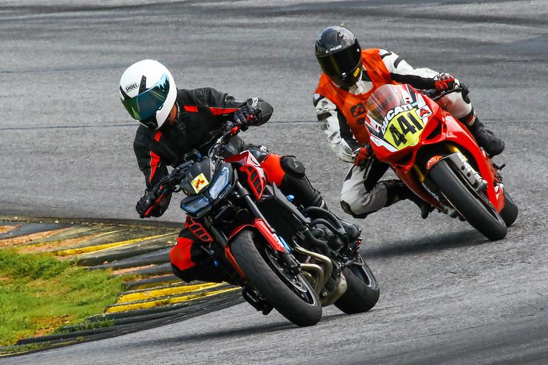 Xtreme Sports Photo-15.jpg