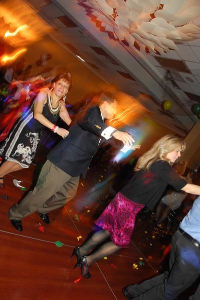 20121231 - Dancing NYE CT - 048-sm.jpg