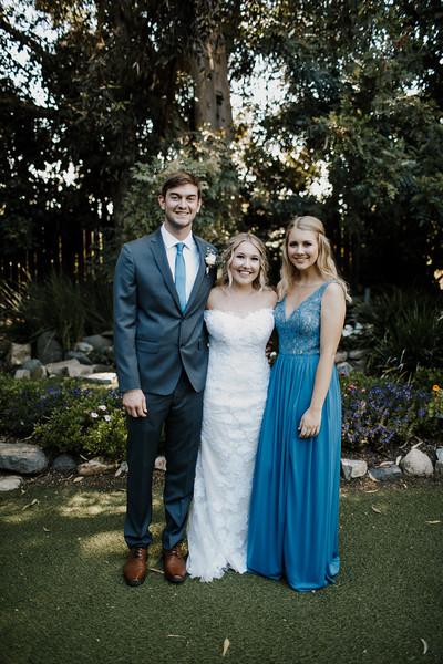 Epp Wedding  (161 of 674) + 0K9A0699.jpg