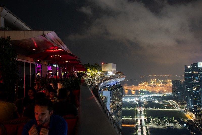 Singapore-19-132.jpg