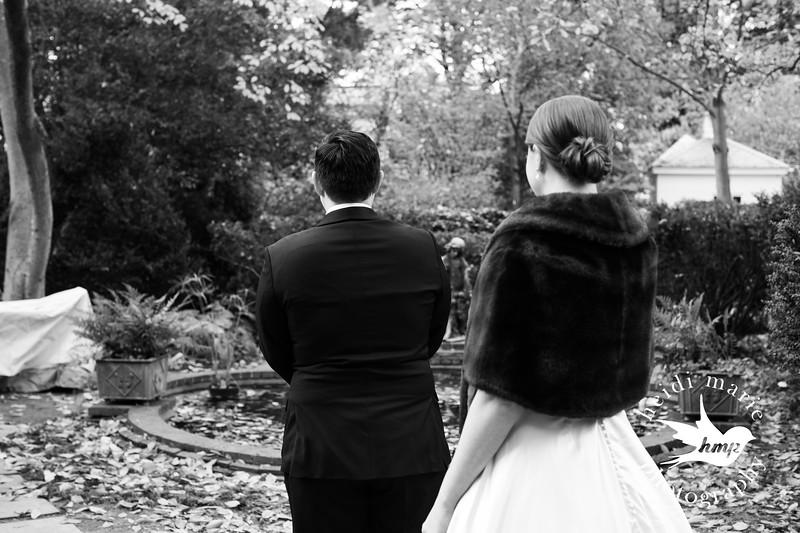 H&B_Wedding-178.jpg