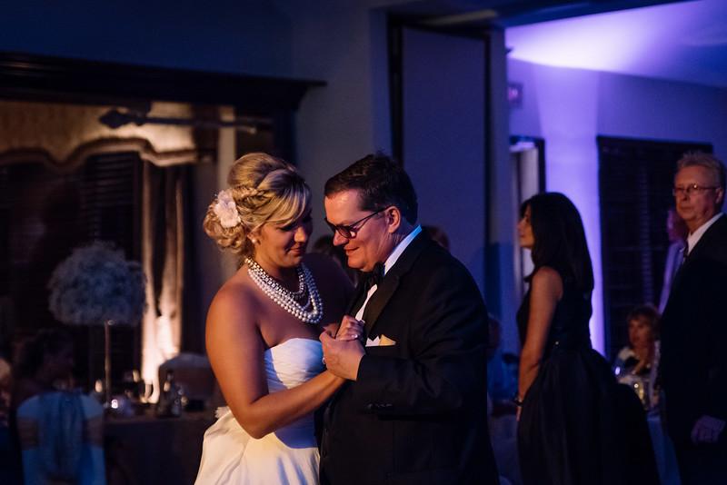 Flannery Wedding 4 Reception - 203 - _ADP6238.jpg
