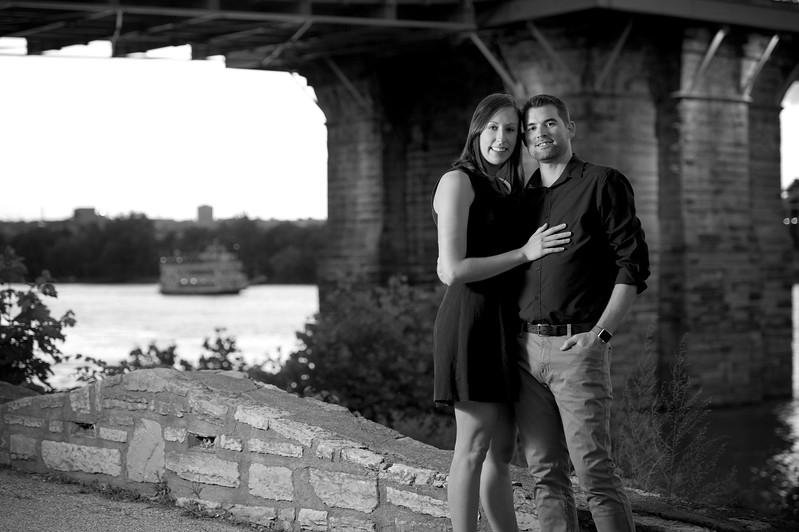 Joe and Rachel 51.jpg