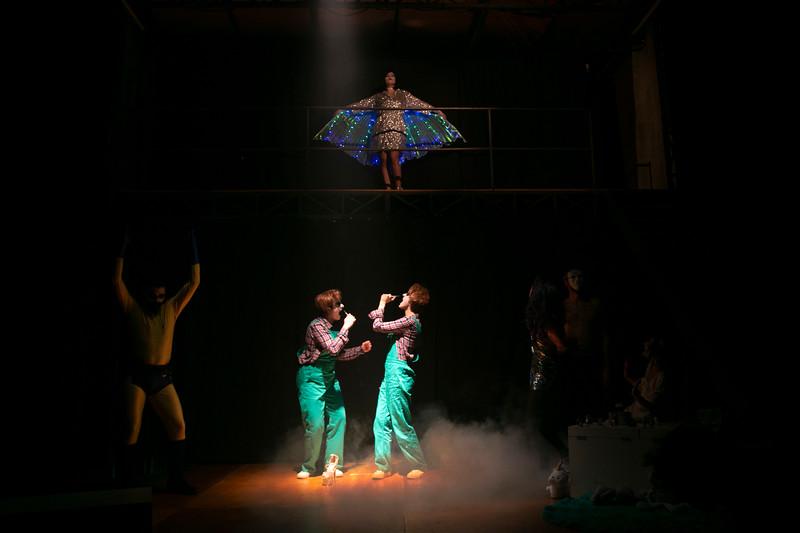 Allan Bravos - essenCIA Teatro - Persona 07-202.jpg