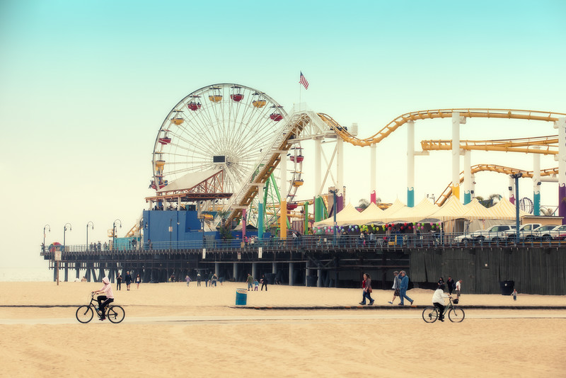 summer_dreams.jpg