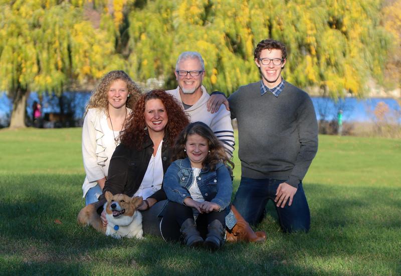 Swirtz Family Pictures-99.jpg