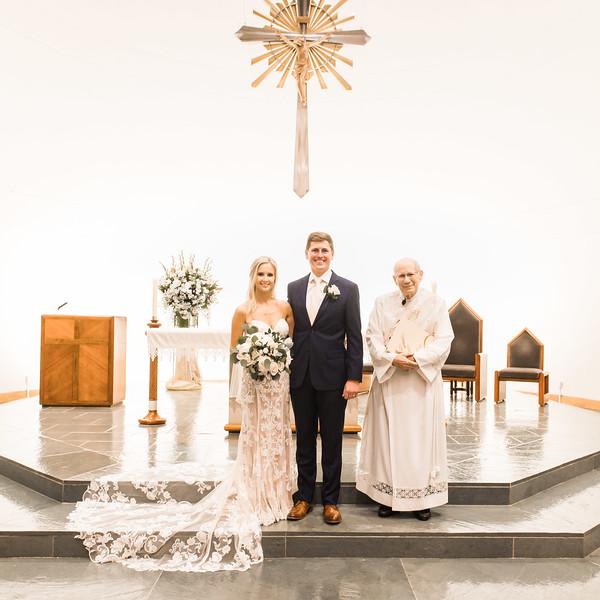 Hanna & Brad Wedding-7808-2.jpg