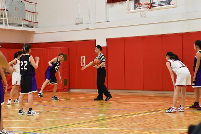 Sams_camera_JV_Basketball_wjaa-0284.jpg