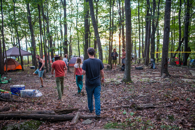 Deep-Roots-Mountain-Revival-2016-WV-37.jpg