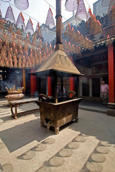 Temple Incense Burner Coutyard.jpg