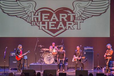 HeartBYHeart