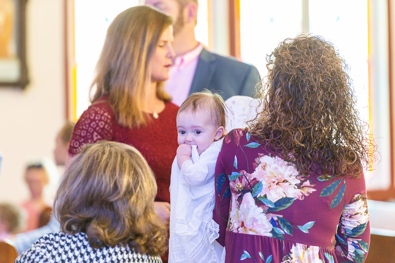 Kiefer Nicole Baptism 2019 (169 of 207).jpg