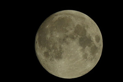 red moon 2018_07_27