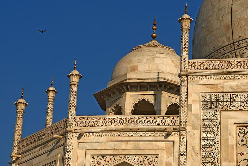 XH-INDIA-20100220A-134A.jpg