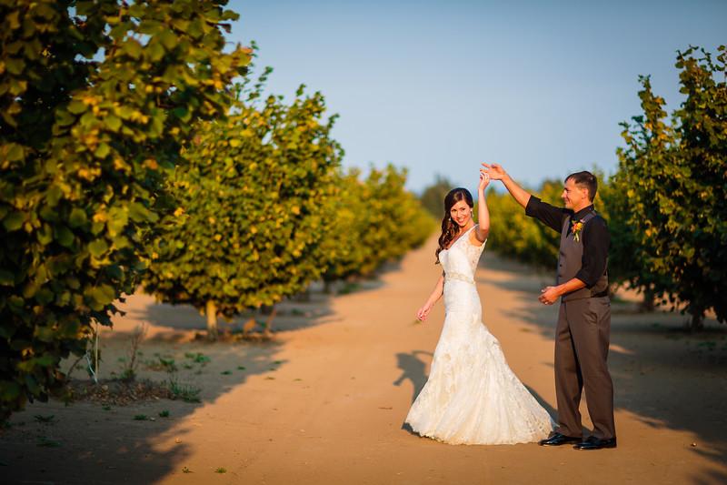 Bend Oregon Wedding Photographer (77).jpg