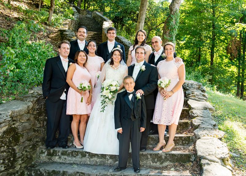 Guarino-Wedding-0291.jpg