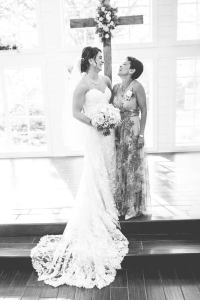 acacia and dan wedding print-682.jpg