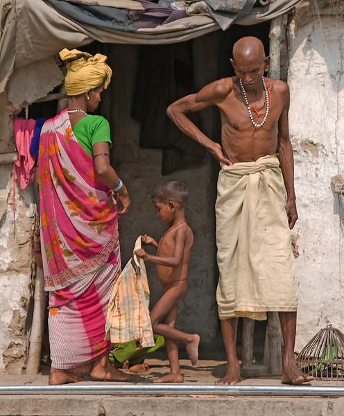 XH-INDIA2010-0224A-451A.jpg