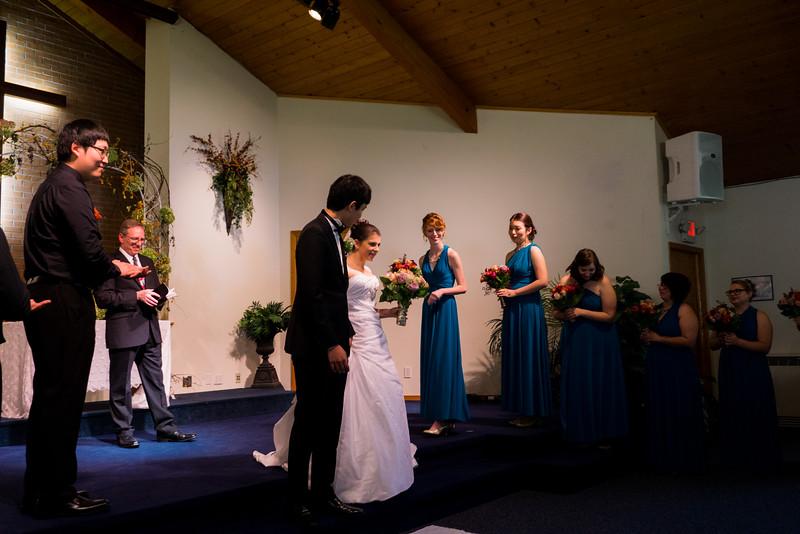 Maria + Jun Gu Wedding Portraits 137.jpg