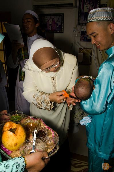 Malaysia-Sabah-Birthday-2570.jpg