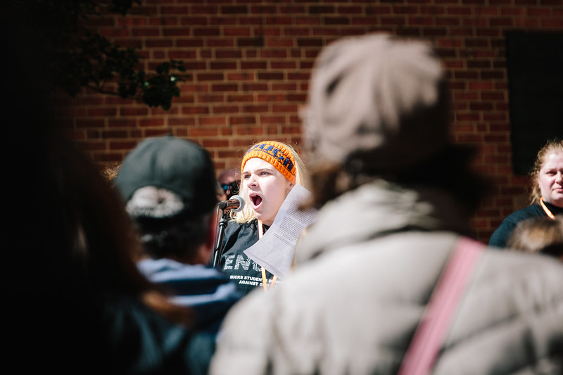 Mike Maney_March for Our Lives-132.jpg
