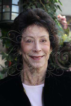 Barbara II