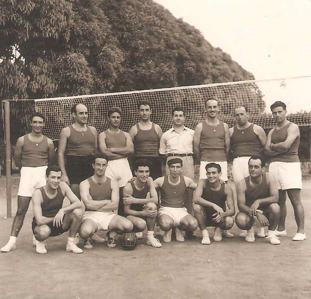 Voleibol 5.jpg