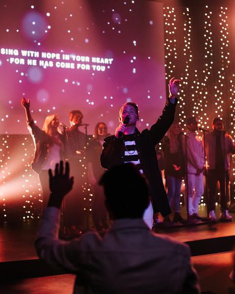 MosaicHollywood_Worship_12-15-19_TL-22.jpg
