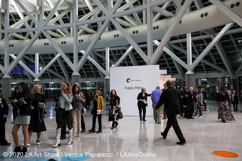 LA Art Show-8.jpg