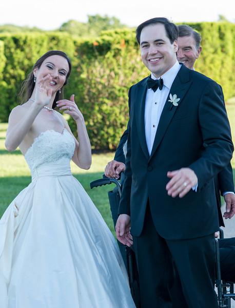 William and Lauren Wedding-5801.jpg