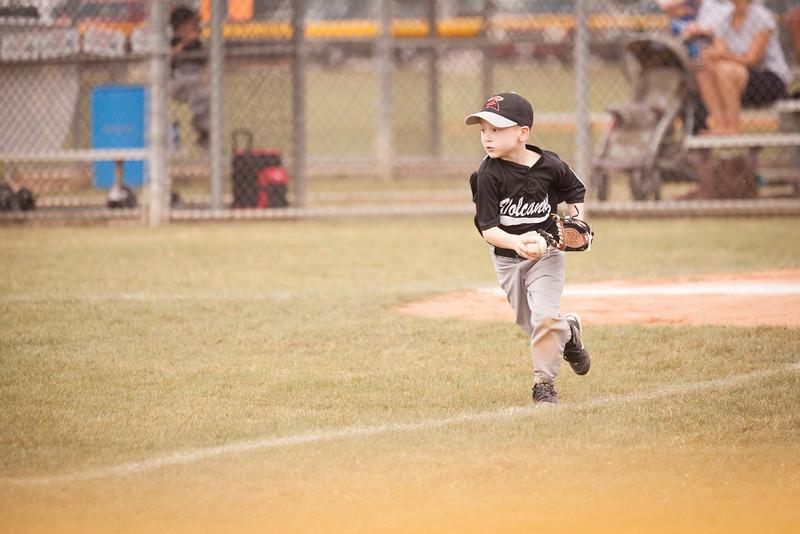 Younger Baseball-113.jpg