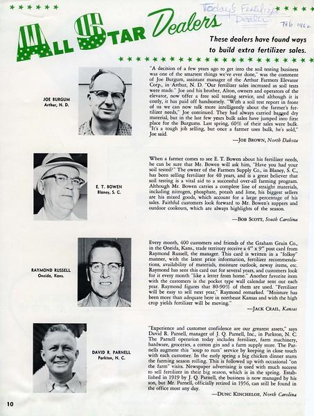 ARE025.  Joey B. Burgum – Today's Fertilizer Dealer – Feb 19.jpg