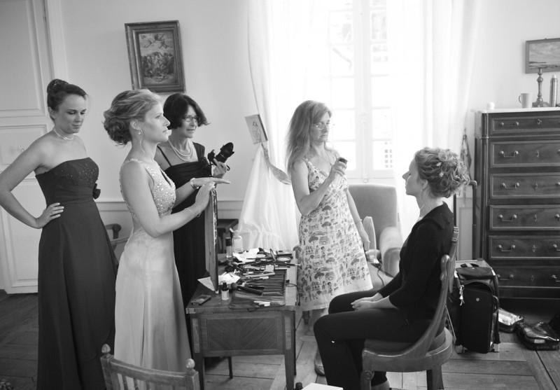 Helen and Frederick Wedding - 98.jpg